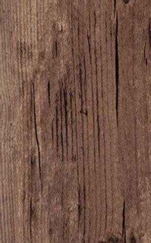 Karpet Karet Smoke meforze vinyl plank vinyl parket motif kayu kualitas premium