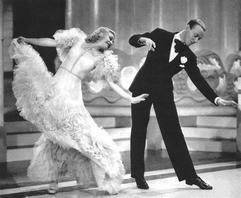 swing time ginger rogers swing time 1936 flickers in timeflickers in time