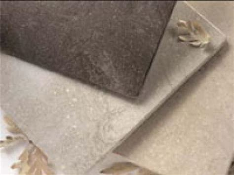 Synthetic Solid Surface Countertops Choosing Countertops Solid Surface Hgtv