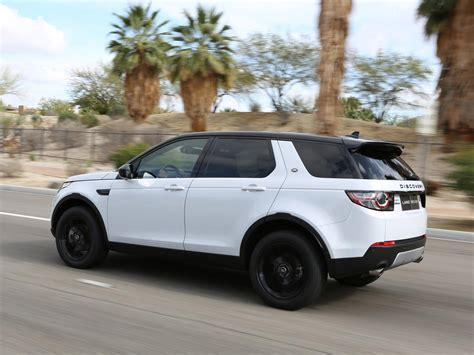 2015 land rover discovery sport land rover discovery sport 2015 autocosmos