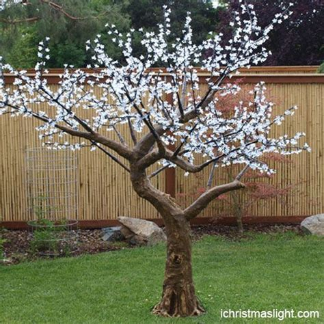 40 best images about led cherry trees on pinterest trees