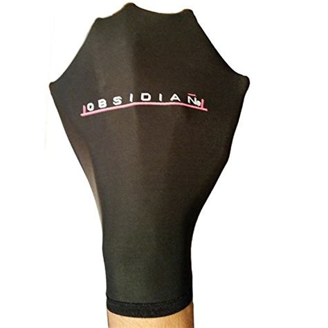 Obsidian Slide Board For High Intensity And Low Impact Exercise Fitness obsidian slide board slide board with reinforced end stops for high intensity and low impact