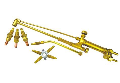 Cutting Torch 440 Berikut Dengan 3 Nozzle yamato cutting torch hg01 440 purchasing souring ecvv purchasing service platform