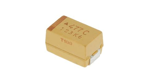 polyester capacitor aging smd capacitor aging 28 images smd feedthrough capacitors engineering capacitor dictionary