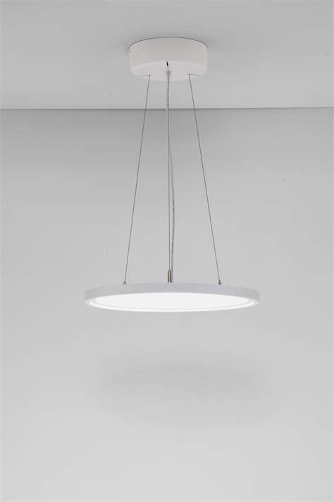nobili illuminazione lpr40 nobile sistemi di illuminazione a led