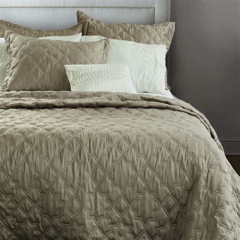 Summer Quilts King Size Adream Faux Silk Cotton Bedspread Comforter King
