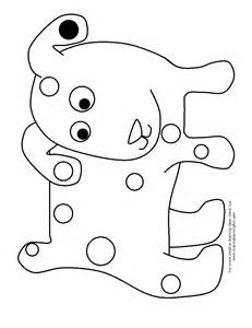 dogs colorful day dogs colorful day coloring page sketch coloring page