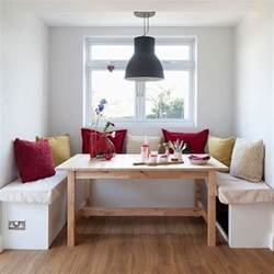 Small Space Dining Room by Small Dining Room Ideas Housetohome Co Uk