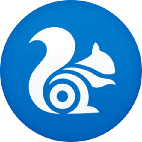 uc browser for windows phone 4.2.1.1 download techspot