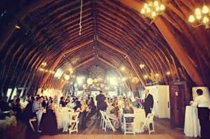 Fall Weddings Venues » Home Design 2017