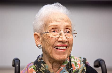 katherine johnson early childhood nasa langley honors a groundbreaking mathematician daily