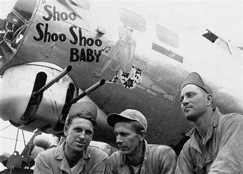 can i use baby shoo on my 17 ideas about shoo shoo on ww2 planes b 17 and nose
