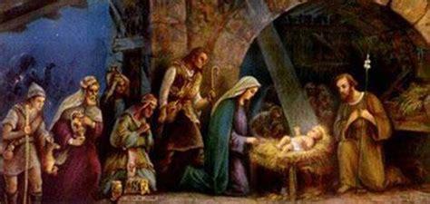 imagenes de navidad nacimiento del niño jesus imagenes del nacimiento del nino dios pictures to pin on