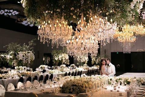 budget wedding reception venues perth wa wedding venues western australia picture ideas references
