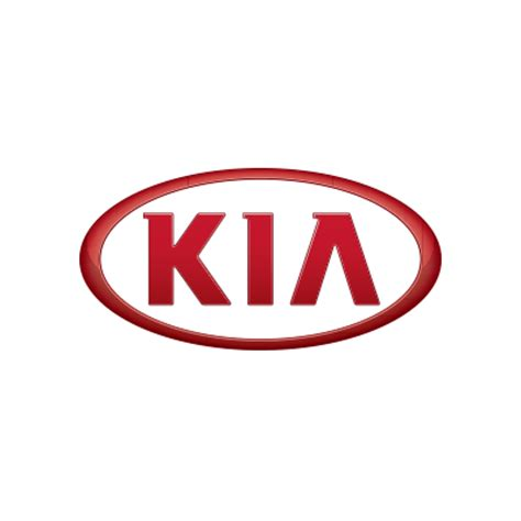 kia performance center phone number 2017 kia sportage kendall at the idaho center auto mall