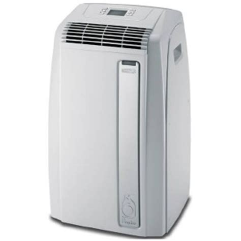 room air conditioner and heater delonghi pinguino 12 000 btu 4 in 1 portable room air conditioner heater dehu ebay