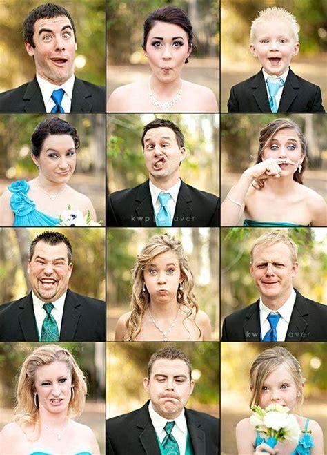 1000  ideas about Wedding Jokes on Pinterest   Wedding mc