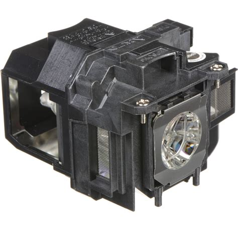 epson l replacement epson elplp78 replacement l v13h010l78 b h photo