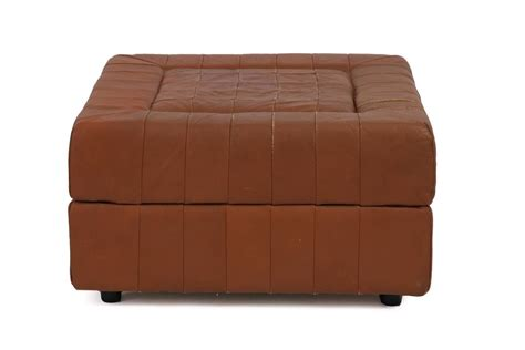 Patchwork Sofa For Sale - percival lafer patchwork leather sofa for sale at 1stdibs