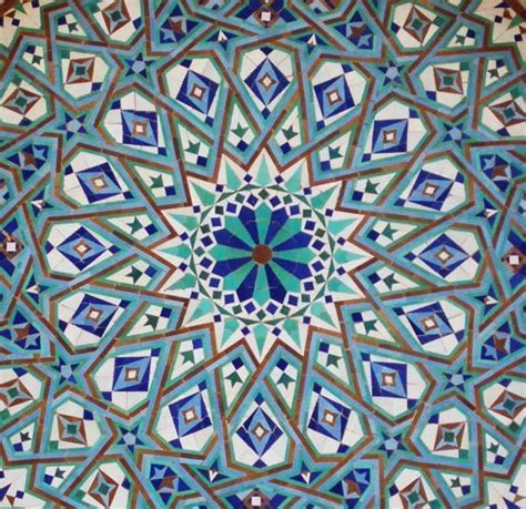 pattern tiles melbourne best 25 islamic tiles ideas on pinterest moroccan tiles