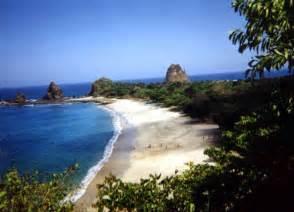 Tempat Objek Wisata Jawa Timur yang wajib dikunjungi