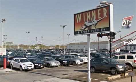 phl airport parking winner airport parking phl philadelphia reservations