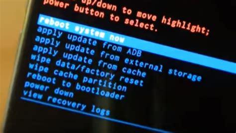 Sony Z5 4g Jaringanmulus Kondisifullsett 100 Normal boot samsung galaxy s7 edge recovery mode