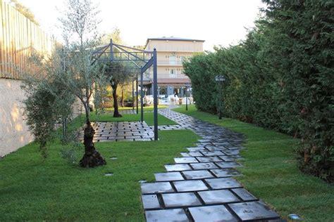 vialetti giardino vialetti giardino progettazione giardini vialetti per