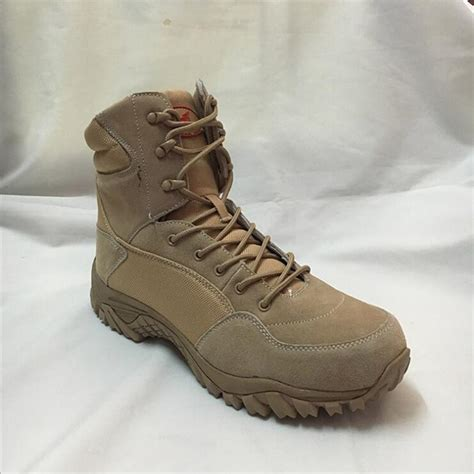 special forces boots 2017 outdoor boots s special forces combat