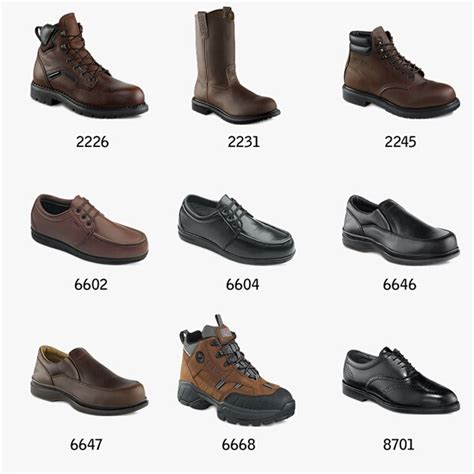 Wings Safety Shoes wing safety shoes dealer in uae style guru fashion glitz style unplugged