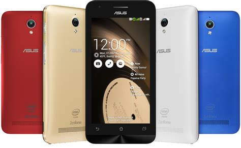 Hp Asus Zenfone C Di Malaysia satu gadget dot wholesale price cheapest in malaysia fastest delivery in malaysia asus