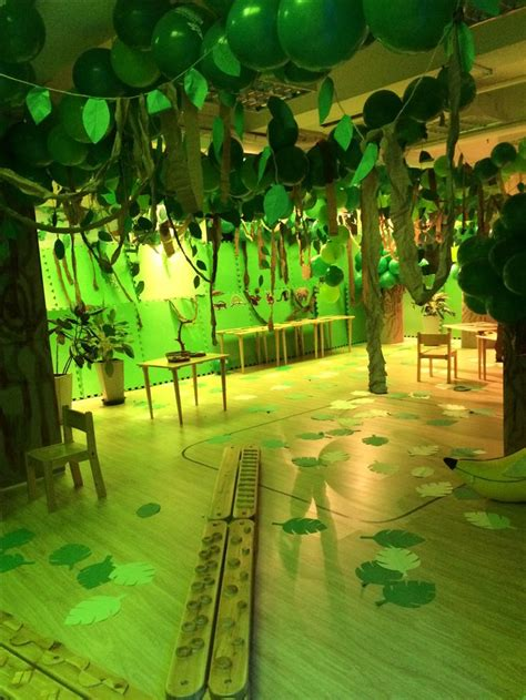 jungle theme decorating ideas 25 best jungle decorations ideas on jungle