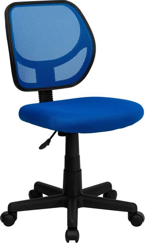 Best Mesh Office Chair by Best Mid Back Mesh Task Desk Computer Office Chair Swivel
