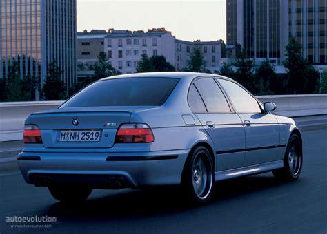 how cars work for dummies 1998 bmw 5 series parental controls bmw m5 e39 specs 1998 1999 2000 2001 2002 2003 2004 autoevolution