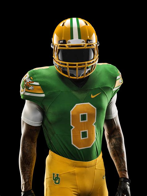 oregon ducks 2015 2016 uniforms one defining moment oregon ducks revisit the pick