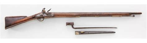 india pattern brown bess for sale british india pattern brown bess musket