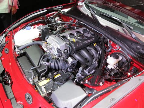 car engine manuals 2012 mazda mx 5 head up display 2016 mazda mx 5 miata engine bay less upgrade potential youwheel com your ultimate and