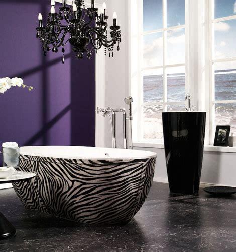 zebra home decorations zebra print home decor luxury interior design journal