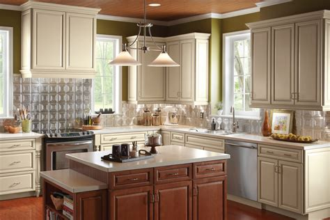 armstrong kitchen cabinets reviews armstrong kitchen cabinets kitchen decoration