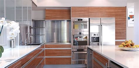 What Is A Kitchen Cabinet by Kabinet Ministry Of Wood