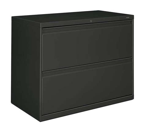 wide lateral file cabinet munwar lateral filing cabinets
