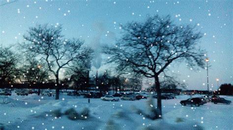wallpaper animasi hujan foto animasi hujan salju januari 2014 coming to america