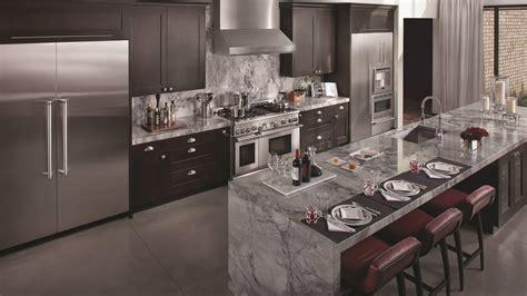 thermador kitchen appliances thermador kitchen appliances besto blog