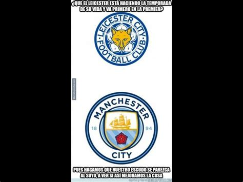 Man City Memes - get gems not buy search results manchester city memes
