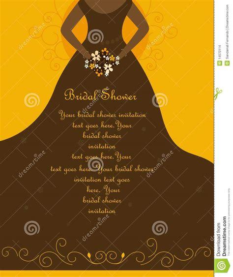 Wedding Announcement Buffalo News by Brides Wedding Announcements Web Gallery