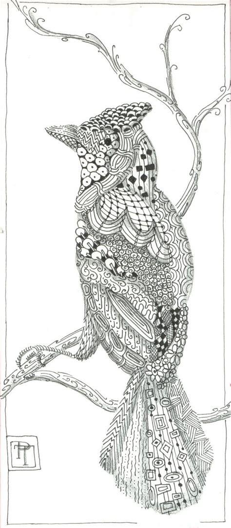 animal templates for zentangle zentangle animal zentangle 174 animals of all sorts