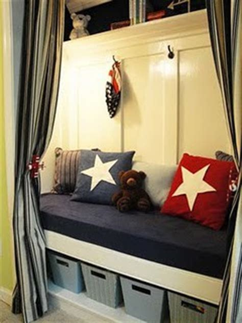 Childrens Bed With Wardrobe Underneath by Room Cubbyhole Beds