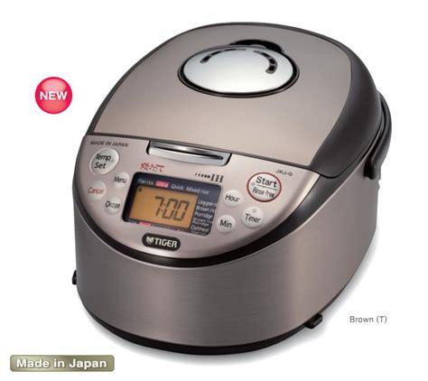 induction cooker made in japan we wholesale tiger induction heating rice cooker jkj g10u jkj g18u