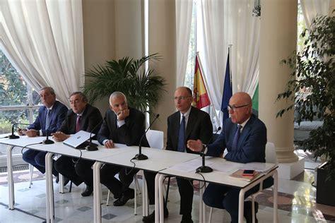 di commercio italiana in spagna relazioni italia spagna di commercio e industria