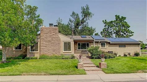 buy a house in denver buying a house in denver 28 images denver area home buying continues slowdown ken